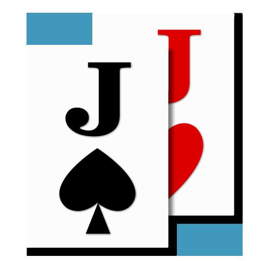 card games cribbage - 4