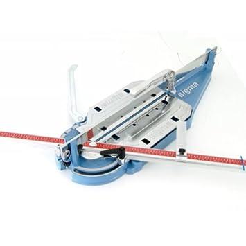 Großartig Fliesenschneidemaschine Sigma 3B Fliesenschneider 63 cm Serie 3  ZP98