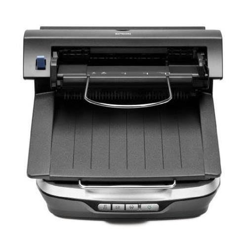 epson-b12b813391-automatic-document-feeder-for-epson-perfection-4490-v500-scanners