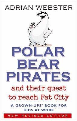 polar bear pirates - 6