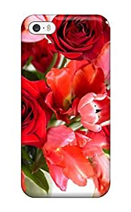 Jill Kogan Snap On Hard Case Cover Thinking Of You Protector For Iphone 6 4.7