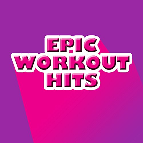 Break Free (130 BPM) by Fun Workout Hits on Amazon Music
