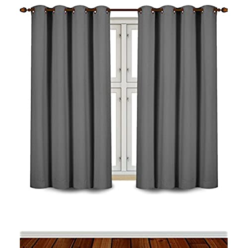 furniture measure plus short of window perfect to curtains kitchen valances curtain made online