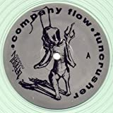 company flow - Company Flow: Funcrusher