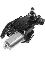 A-Premium Windshield Wiper Motor Rear Replacement for Ford Escape Mazda Tribute Mercury Mariner 2008-2012