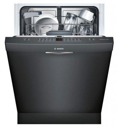 Bosch Ascenta SHS5AVL
