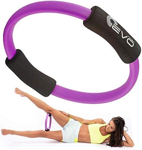 Yoga EVO Pilates Magic Circle product image