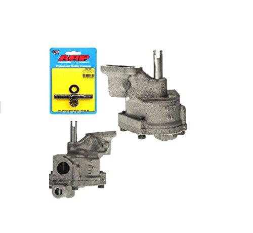 454 oil pump - 7