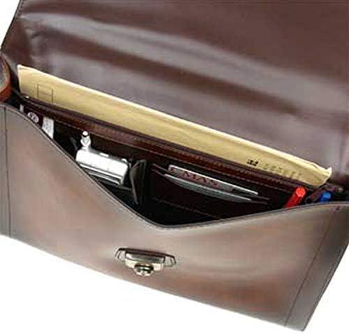 クラッチバッグ A4F 36cm メンズ ビジネスバッグ 日本製 ブリーフケース CWH191211-10