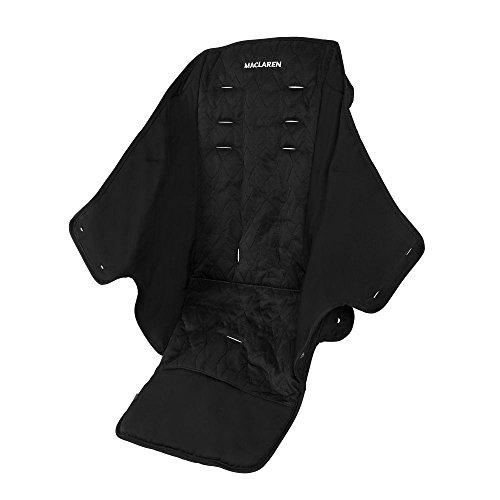 Accessories For Maclaren Quest Stroller - 7