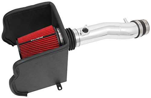 Spectre Performance 9060 Air Intake ()