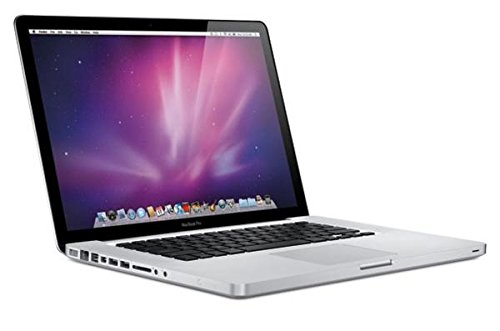 APPLE アップル MacBookA1297 BT0 CT0 Core2 Duo 3.06GHz 4GB 320GB SD 2009年の商品画像