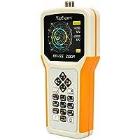 RigExpert AA-55 ZOOM Antenna Analyler .06 - 55MHz