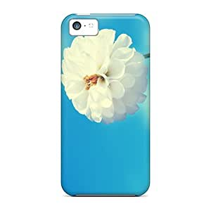 meilz aiaiNew Fashion Premium Cases Covers For iphone 5/5s - Spring Flowermeilz aiai