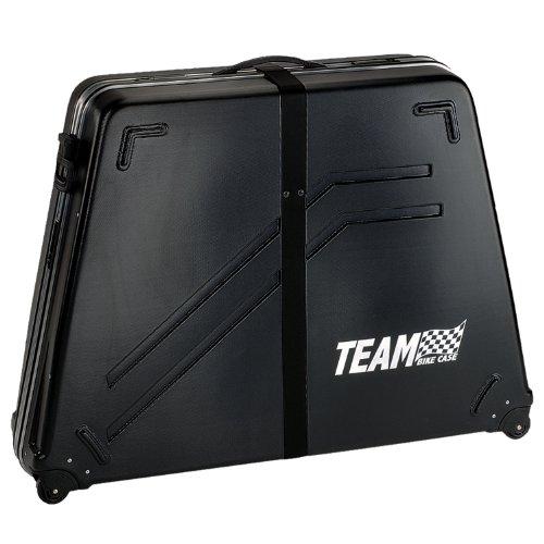 Pro Team Bike Case - Bike Case
