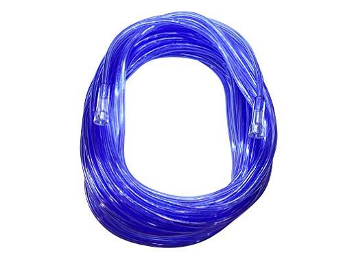 Westmed #0055 50Ft Purple Kink Resistant Oxygen