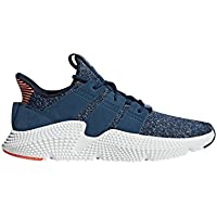 adidas Men's Prophere Running Shoe