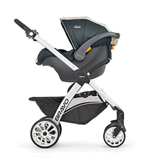 Best Car Seat Stroller Combo 2018 Baby Consumers