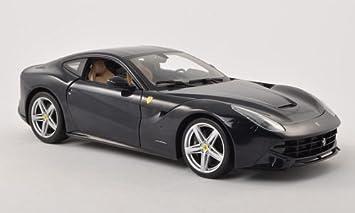 Gordon Ramsay Is In Love With Ferrari