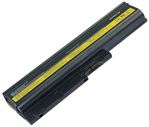 new-laptop-battery-for-ibm-42t4566-42t4569-thinkpad-r60-t60-t61-t61p-r61-r61i-r61e