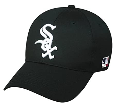 Image Unavailable. Image not available for. Color  Chicago White Sox ... 7c0a1980f8d4