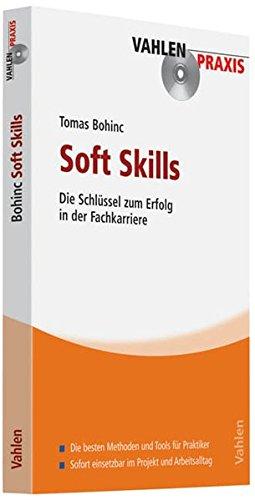Soft Skills (Vahlen Praxis)