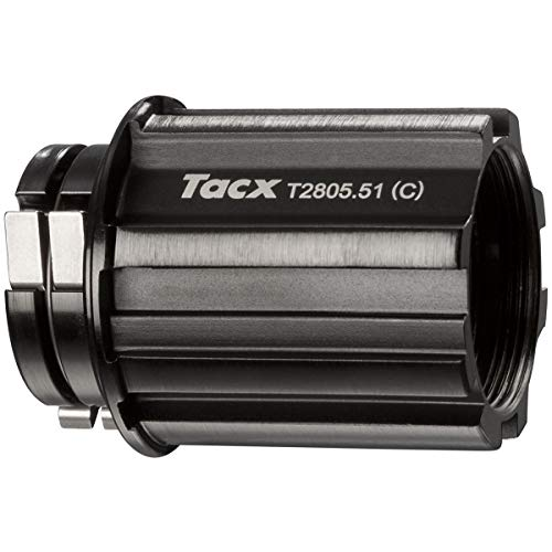 Tacx Direct Drive Freehub Body One Color, Campagnolo