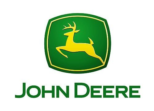 John Deere Batteries - 4