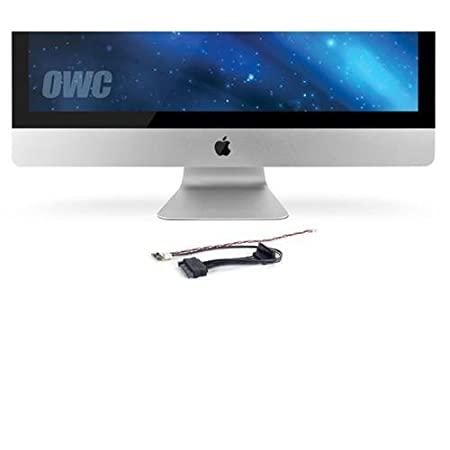 Other World Computing OWCDIDIMACHDD09 Thermal Sensor for iMac