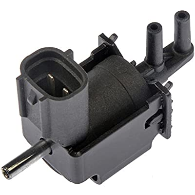 Dorman 911-602 Vacuum Switching Valve for Lexus/Toyota: Automotive