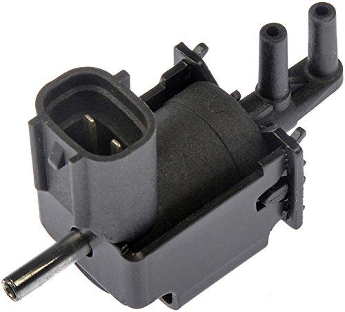 vacuum switching valve - 7