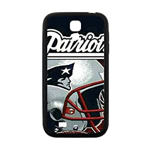 New England Patriots Bestselling Hot Seller High Quality Case Cove For Samsung Galaxy S4