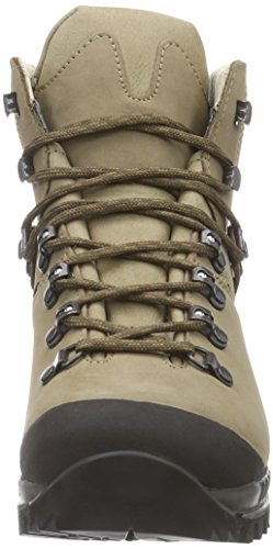 Beige 3310 Hanwag Gemse Rise Hiking Women High 89 qXxwBp7