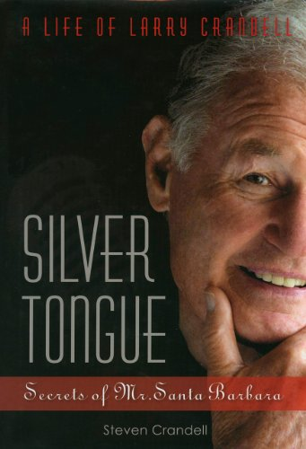Synonyms and antonyms of silver tongue in the English dictionary of synonyms