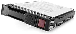 Hewlett Packard Office 3.5-Inch 1000 GB SATA 6.0 Gb/s Internal Hard Drive 801882-B21