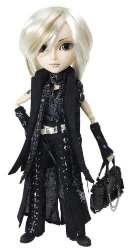 Pullip Taeyang H  Naoto Arion Fashion Doll
