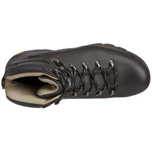 Shoes III Orkney Weathertite uk Men's co amp; Shoes Hiking Trekking and Bags Karrimor Amazon w0Sqd50