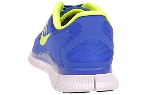 Nike Ixxii Ft Fz Hoody (herre) Sport Rød / Sort // Q1TE5