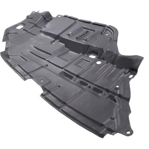 Engine Splash Shield for TOYOTA CAMRY 2012-2014 Under Cover LH