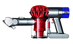Included Tools: Combination Tool - For both crevices and surfaces (On Board Tool) Crevice Tool - Great for between seats and narrow spaces (On Board Tool) Stubborn Dirt Brush - Stiff bristles for mud and marks Mini Motorized Tool - Great for pet hair...