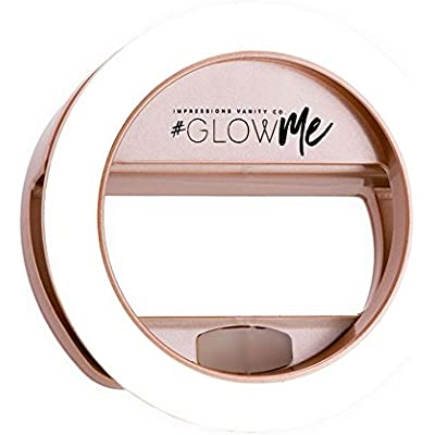 glowme-rechargeable-20-usb-led-selfie