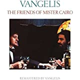 The Friends of Mister Cairo (Remastered 2016)