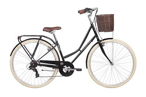 Kingston Women's Hampton City Bike