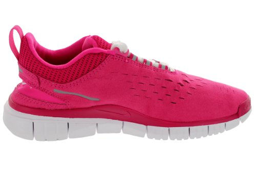 NIKE Free OG' 14 Women's Running Shoes Wld Chrry/Vvd Pnk/White/Mtllc newest online HedhkxB2nL