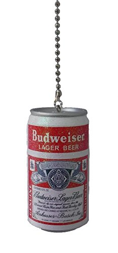 budweiser-beer-can-ceiling-fan-pull