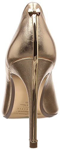 Ted Baker Gold Bexz Rose Pumps Damen FA6ZqwFB