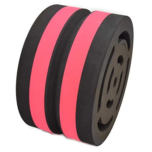 Body Wheel Yoga Wheel