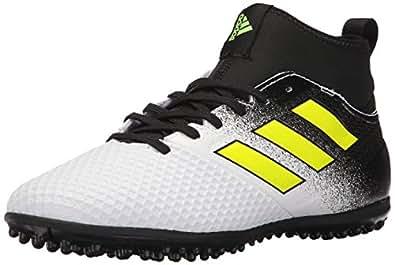 Adidas Ace Tango   Mens Turf Soccer Shoe