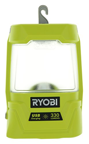 Ryobi Led Workshop Light