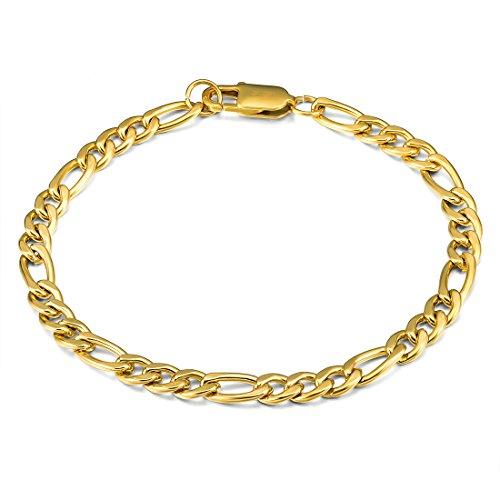 Three Keys Jewelry 0.2